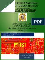 ACsA0_IoTServer_19_Ib