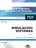 10080671_CLASE10