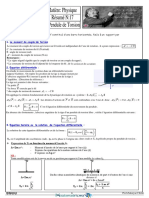 cours-pc-2bac-sp-international-fr-23-2