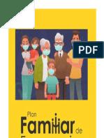 PFE-Plan Familiar de Emergencia-Modelo.pdf