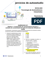 EJERCICIO_T001.pdf