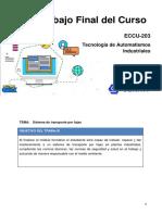 ECCU-203_TRABAJOFINAL.pdf