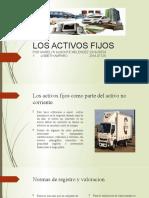 Activos fijos presentacion - Copy.pptx