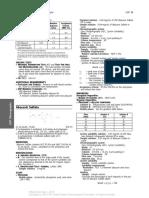 Abacavir Sulfate.pdf