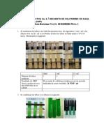 EVALUACION PRACTICA No 6 NMP.docx