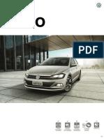 ficha-polo (2).pdf
