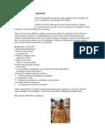 DEVOCIONAL MES DE MISIONES (1).pdf