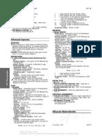 Alfuzosin Hydrochloride.pdf