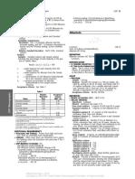 Allantoin.pdf