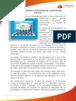 Roles virtuales.pdf