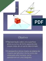 Cônica_livros.pdf