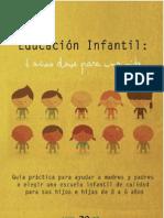 folleto maquetado ceapa small