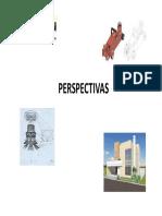 Perspectiva_Einstein.pdf
