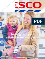 TESCO 2020.2 报告.pdf