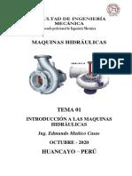FIME - M. H. - Tema 01 - 2020-2.pdf