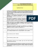 SECCION_7_VF_FORMULARIO_DE_OFERTA_FINANCIERA_AGO062
