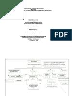 2-ESTRUCTURA-PLAN-DE-NEGOCIOS-doc
