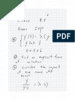 Notes_8.5-6.pdf