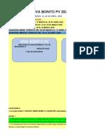 MATRIZ VIVA BONITO 18 DE MARZO AL 23 DE ABRIL 2020 (7).xlsx