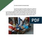 CASO CLINICO Politraum.docx
