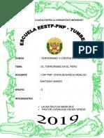 EL TERRORISMO EN EL PERU.pdf