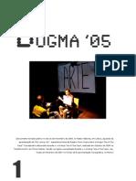 Dogma 2005