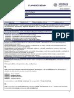 Plano de Ensino Antropologia_cultura_brasileira
