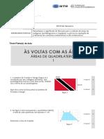 À volta com as áreas-1.pdf