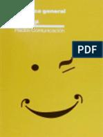 Grupo-m-Retorica-General-pdf