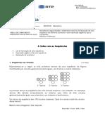 Matematica_7_8_Atividades_Complementares_Aula8.pdf