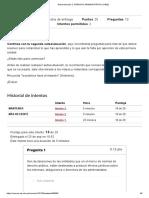 Autoevaluación 2_ DERECHO ADMINISTRATIVO (11825)