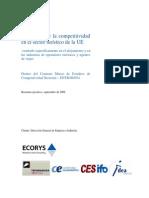 study_onthecompetitivenessoftheeutourismindustry-executivesummary(spanish)_5516