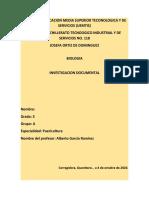 DOCUMENTAL DE BIOLOGIA 1 - copia