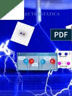 grupo-de-fisica-electrostatica-tema (Autoguardado)