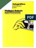 document(17).pdf