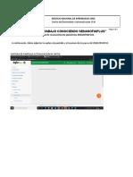 ACTIVIDAD CONOCIENDO SOFIA PLUS -.pdf