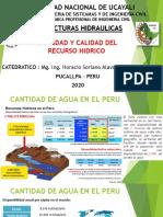 UNIDAD 1_2 CANTIDAD Y CALIDAD DEL AGUA.pdf