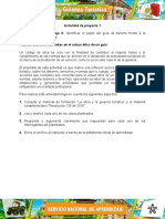 1. Evidencia_5_Estudio_caso_Plasmar_acciones_concretas (2)