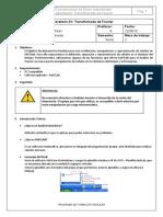 L01_Transformada de Fourier - avance.docx
