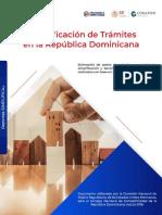 programa-de-simplificación-de-cargas-rd_portada.pdf