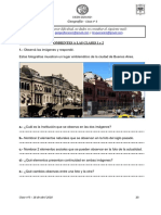 geografia_clase_no_5_del_18_de_abril_de_2020_elcieemencasa