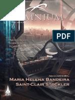 Somnium - 106