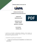 TAREA 3 DE NEUROPSICOLOGIA.docx