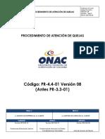 PR-4_4-01_Procedimiento_Atención_de_Quejas_V8