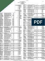 foo (9).pdf