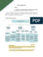 Resumen. TEXTO NARRATIVO. Elementos.pdf