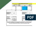 PAVIMENTOS-2519-TALLER-JONATHAN DAVID DUQUE BAUTISTA-ID 571433.xlsx