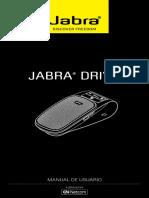 Jabra -Manual.pdf