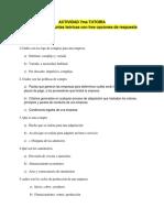06. EVALUACION CIERRE - TERCER CORTE - COMPRAS