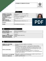 HOJA DE VIDA  CONTRATO APRENDIZAJE FORMATO SENA.doc ACT.doc